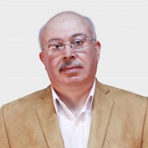 Armando José Quijano Vodniza