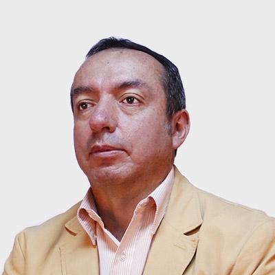 HUGO ALBERTO CAMPAÑA MURIEL