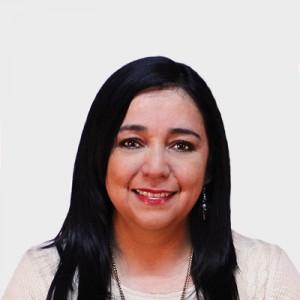 Adriana Lagos Mora