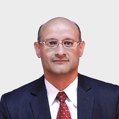 JAVIER EDUARDO RODRIGUEZ SALAZAR