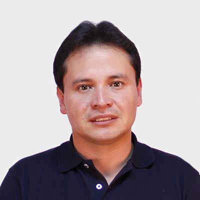 ADALBERTO LEON RUIZ MARQUEZ