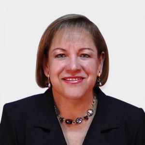 María Eugenia Córdoba