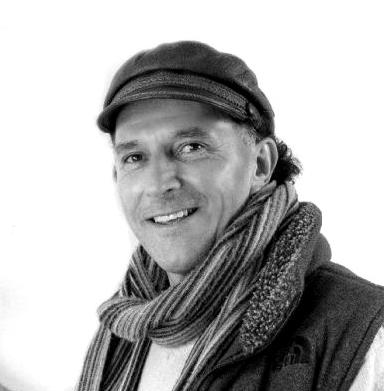 FRANCISCO JAVIER MELO TRIGO