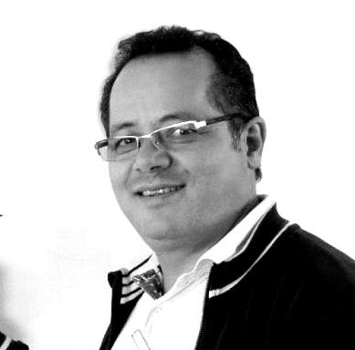 JUAN CARLOS GALLEGO LOPEZ
