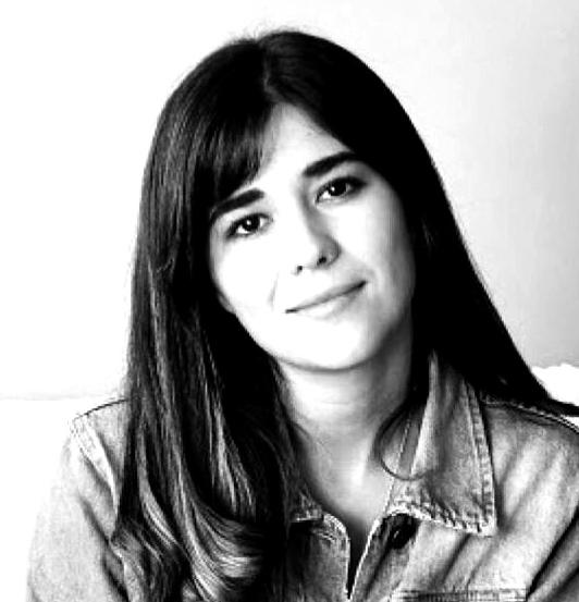 LAURA MARIA BURBANO ERASO