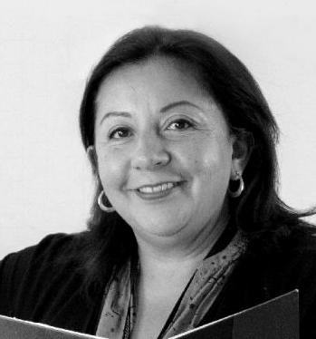RUIZ AUX MARIA MERCEDES